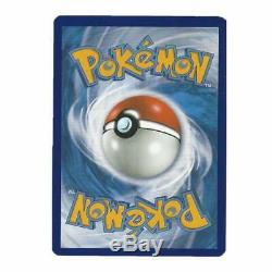 074/073 Charizard VMAX Rare Rainbow Card HR SWSH3.5 Champion's Path Pokemon TCG