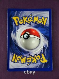 1ST EDITION AERODACTYL Pokémon Fossil 1/62 3 Pokemon Cards Holo Rares