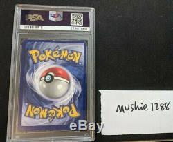 1st Edition Charizard 4/102 Base Set PSA 3 BGS Pokemon Card WOTC Holo Rare