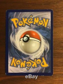 1x CHARIZARD GX 150/147 Burning Shadows RAINBOW HYPER RARE Pokémon Card