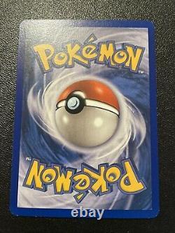 CHARIZARD 4/100 Delta Species Ex Crystal Guardians Pokemon Card Near Mint