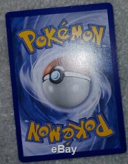 CHARIZARD GX 150/147 Ultra Rare Star FULL ART Pokemon Secret Holo Foil Card