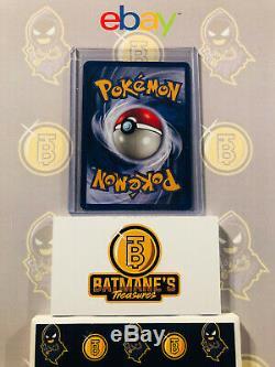Charizard 4/102 LP/NM Near Mint Base Set Rare Holo Pokemon Card