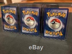 (FULL SET) All 92 cards Pokemon Chinese EX Legend Maker Goldstars NM-Mint RARE