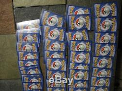 Lot of 67 Mixed Old School ex era Ultra Rare Pokemon Cards LP-NM Condition B43