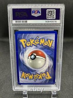 PSA 10 EX Holon Phantoms Gyarados Rare Holo 8/110 Gem Mint Pokemon Card