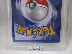 PSA 9 MINT Charizard Legendary Collection Holo Rare Pokemon Card 3/110 B38