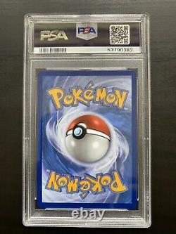 PSA10 Pokemon Champion's Path Secret Rare Shiny Charizard V Card 79/73 MINT