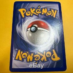 Pokemon 1x Latias Gold Star 105/107 Ultra Rare Card Ex Deoxys Nm