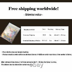 Pokemon Card Japanese Shining Lugia Ultra Rare 058/072 SM3+ MINT