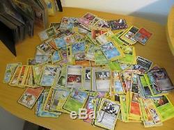 Pokemon Cards Bundle 1st Gens Shinnies Rares EX X Special Edition Mix Big Lot