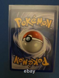Pokemon Neo Genesis COMPLETE Card Set 1-111 + HOLOFOILS Lugia! See Pics