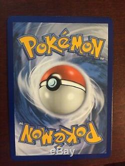 Pokemon TCG SM Unbroken Bonds 217/214 Reshiram & Charizard GX Secret Rare Card