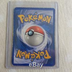 Pokemon card lot EX rare Charizard Gengar Metagross Celebi +more hard to find