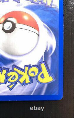 Rare Latios Goldstar Gold Star Holo EX Deoxys Pokemon Card GEM Mint PSA 10