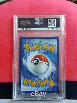 Sale! PSA 10 Pokemon ULTRA PRISM Solgaleo GX 173/156 SECRET RARE GOLD CARD MINT