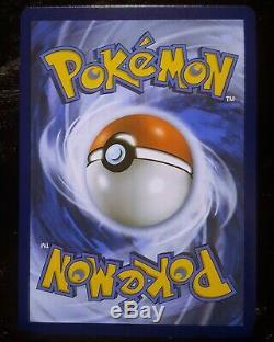 Shining Charizard GX SV49 Holographic Card Pokemon Hidden Fates RARE