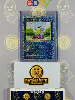Squirtle 95/110 LP Played Legendary Collection Reverse Holofoil Rare Holo Card