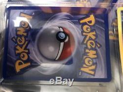 Super Rare Shiny Torchic Pokemon Card Great Condition