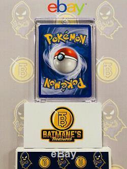 Venusaur 18/110 NM Near Mint Legendary Collection Reverse Rare Holo Pokemon Card