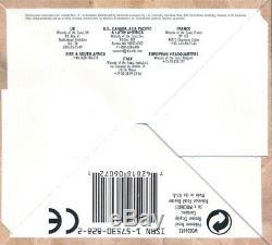 Boite De Boosters Fossiles De 1ère Édition Avec Cartes Scellées USA Version Rare