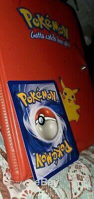 Carte Holo Rare Originale De Mewtwo Pokémon