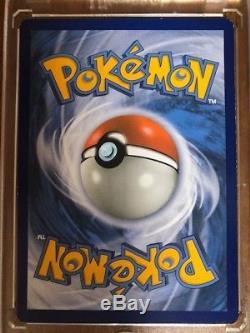 Carte Pokémon Arc-en-ciel Hyper Rare Charizard Gx
