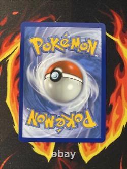 Carte Pokémon Charizard V 79/73 Champions Path Pack Fresh Mint Shinney V