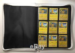 Carte Pokémon Complete Shining Legends Master Ensemble 189 Holo Reverse Mint Pikachu