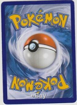 Carte Pokemon Dracaufeu Gx 150/147 Brûler Ombres Pleine Art Secret Rare Nm / Lp