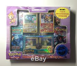 Carte Pokémon Ex Dragons Booster Pack Puissance Keepers Box Sealed Rare