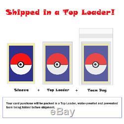 Carte Pokemon Japonais Reshiram Et Charizard Gx Ur 220/173 Or Rare Sm12a Mint