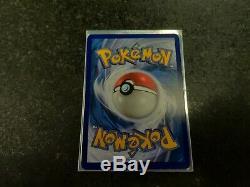 Carte Pokemon Pokemon Rare Rainbow Hyper Charizard Gx Secret Ombres Brûlantes 150/147 Nm