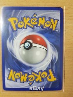 Carte Pokémon Ultra Rare De Nm Rayquaza Gold Star