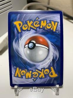 Cartes Pokémon Charizard Gx 150/147 Hyper Rare Mint Burning Shadows