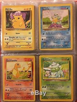 Cartes Pokémon Rares