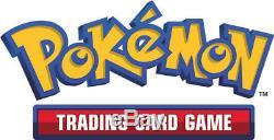 Charizard 4/130 Rare Holo Base Set 2 Cartes Pokémon D'origine N Mint Tcg 1st Go Xy