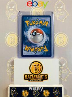 Charizard Gx 150/147 Nm Near Mint Plein Art Hyper Secrète Rare Holo Carte Pokemon