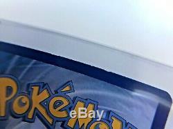 Charizard Gx Hyper Rare Ardentes Ombres 150/147 Arc-en-rare __gvirt_np_nn_nnps<__ Carte Pokémon