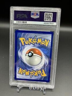 Charizard Reverse Holo Xy Evolutions 11/108 Psa 8 Mint-near Mint Pokemon Card