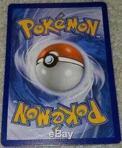 Dracaufeu Gx 150/147 Ultra Rare Étoile Pleine Art Pokemon Secret Holo Carte Foil