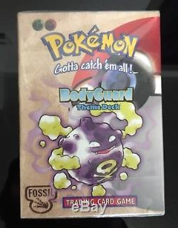 Énorme 24 000+ Lot De Cartes Pokemon Lot Complet, Ex / Ex / Gx & More! Rare