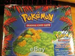 Etanche Pokemon Îles Du Sud Carte + Neo Binder Promo Genesis + Pack Découverte + Mew