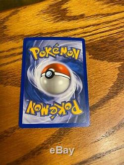 Ho-oh 149/144 Skyridge Rare Holo Carte Pokemon Condition Excellente