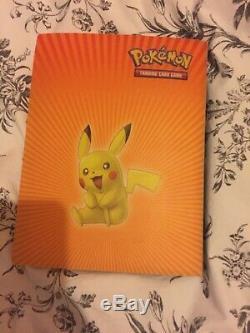 Jeu Complet Complet De Cartes Pokemon Jungle 64/64 Livre Complet Holo Rare Near Mint
