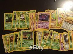 Lot Pokémon Cartes À Échanger Officielles Bonus Rare Lot De Collection Holographique