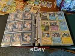 Meilleur Lot De Cartes Pokémon Charizard, 1ères Éditions, Ex, Gx, Mega, Rares, Etc.