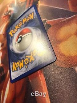 Mewtwo Gol Star Holo Rare 103/110 (ex) Ex Cartes Holon Phantoms