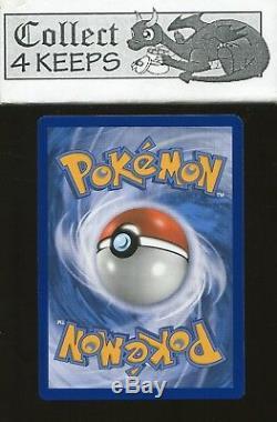 Ombres Brûlantes Du Soleil Et De La Lune Pokemon Charizard Gx Hyper Rare 150/147 (menthe)