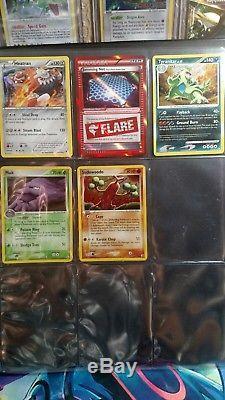 Pokemon 42 Cartes Vintage Tous Holo Rares Lot Collection Base Set Wotc